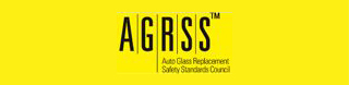 AGRSS logo